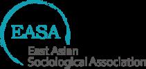 EASA Sociology Logo
